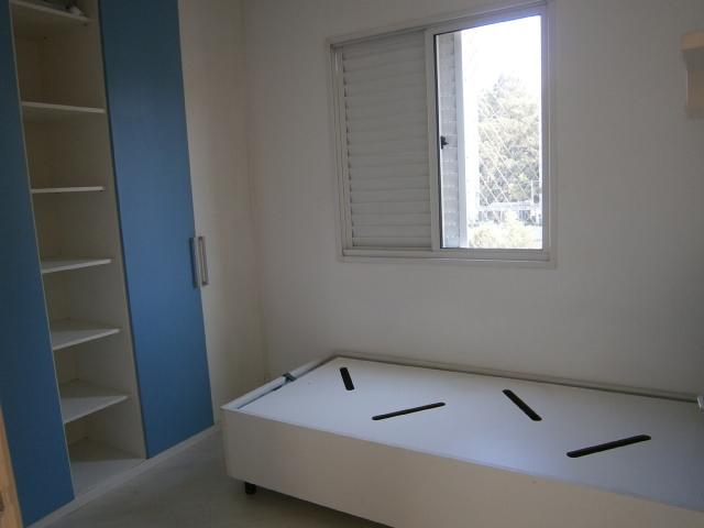 Neo Residenziale Morumbi - Apto 3 Dorm, Vila Andrade, São Paulo (5311) - Foto 9