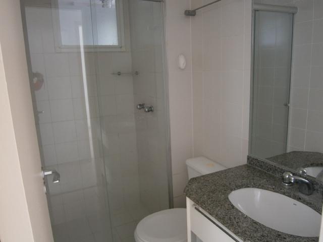 Neo Residenziale Morumbi - Apto 3 Dorm, Vila Andrade, São Paulo (5311) - Foto 11
