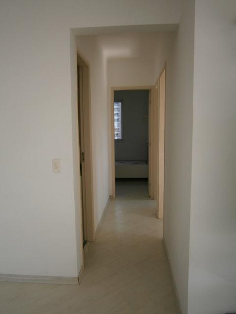 Neo Residenziale Morumbi - Apto 3 Dorm, Vila Andrade, São Paulo (5311) - Foto 13