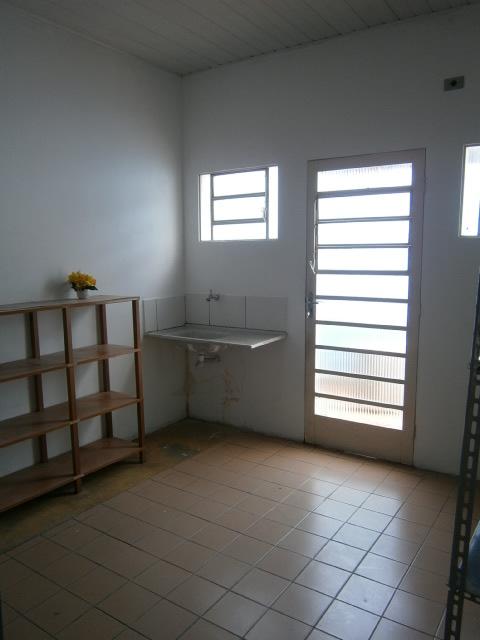 NovaVida Imóveis - Casa, Itaim Bibi, São Paulo - Foto 7