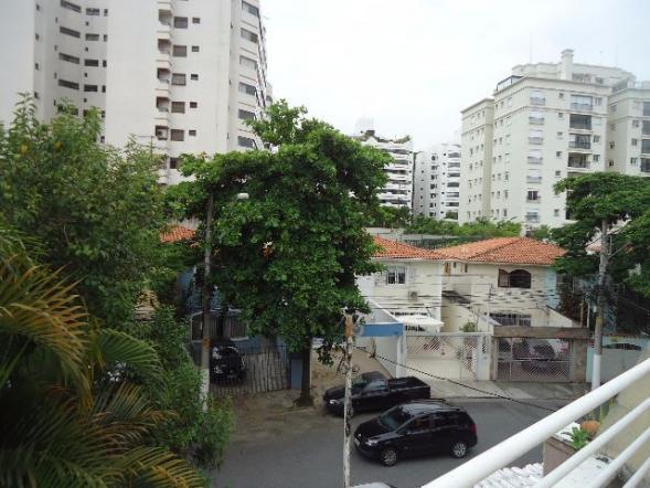 Casa 3 Dorm, Chácara Santo Antônio (zona Sul), São Paulo (5332) - Foto 2