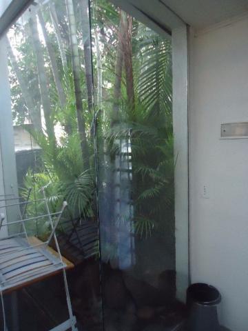 Casa 3 Dorm, Chácara Santo Antônio (zona Sul), São Paulo (5332) - Foto 3