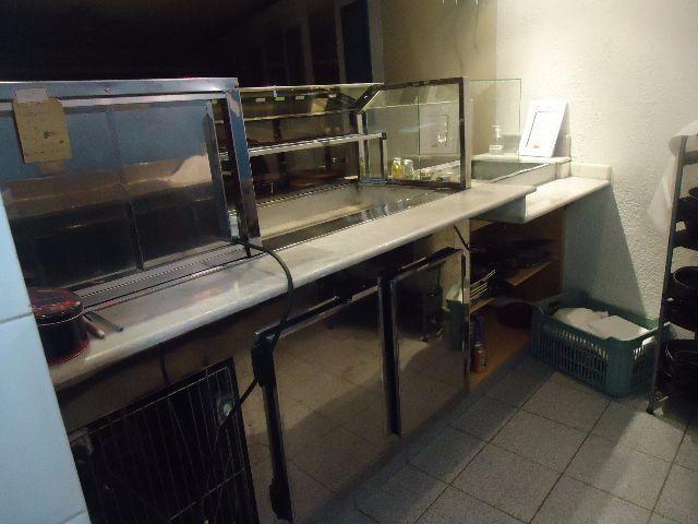 Casa 3 Dorm, Chácara Santo Antônio (zona Sul), São Paulo (5332) - Foto 7