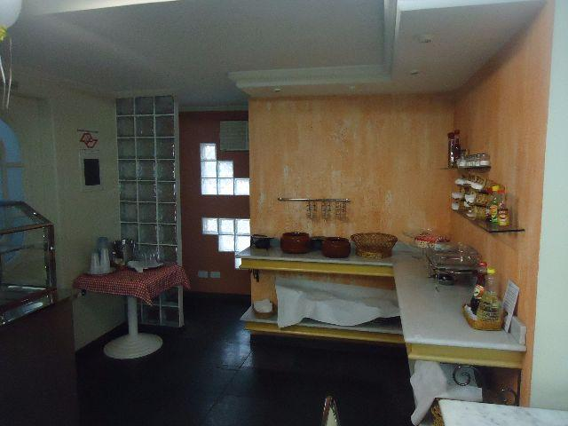 Casa 3 Dorm, Chácara Santo Antônio (zona Sul), São Paulo (5332) - Foto 8