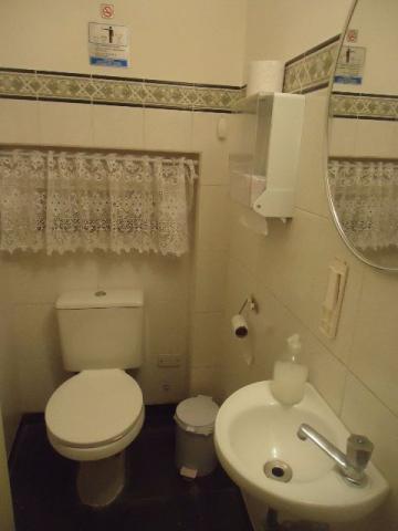 Casa 3 Dorm, Chácara Santo Antônio (zona Sul), São Paulo (5332) - Foto 13