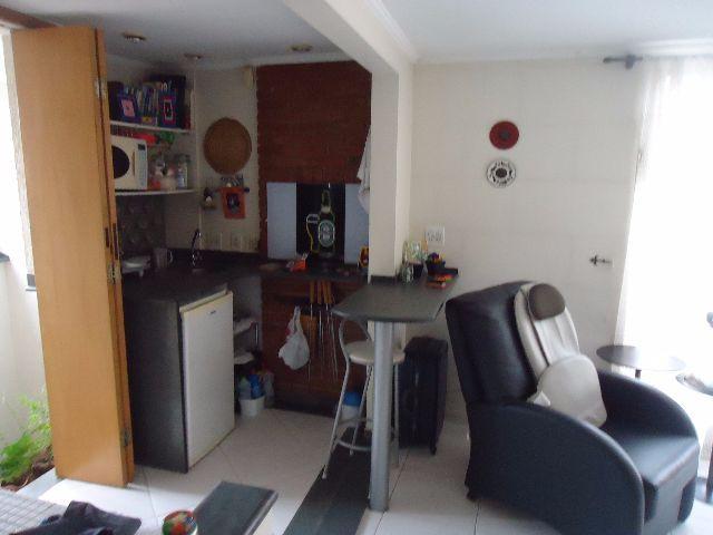 Casa 3 Dorm, Chácara Santo Antônio (zona Sul), São Paulo (5332) - Foto 14