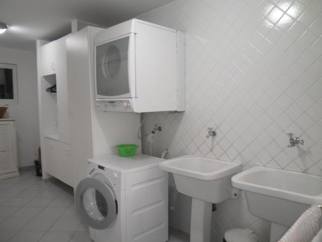 Buckingham - Casa 4 Dorm, Jd. Cordeiro, São Paulo (5337) - Foto 16