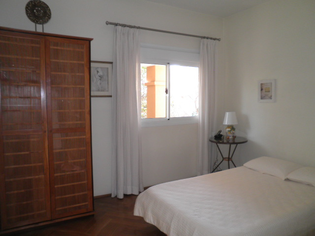 Buckingham - Casa 4 Dorm, Jd. Cordeiro, São Paulo (5337) - Foto 17
