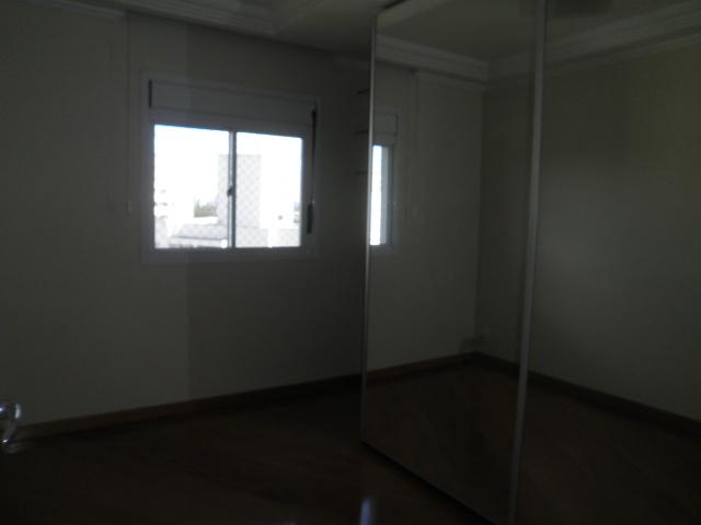 Á Reserva - Apto 3 Dorm, Jd. Marajoara, São Paulo (5338) - Foto 4