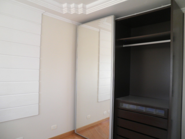 Á Reserva - Apto 3 Dorm, Jd. Marajoara, São Paulo (5338) - Foto 6