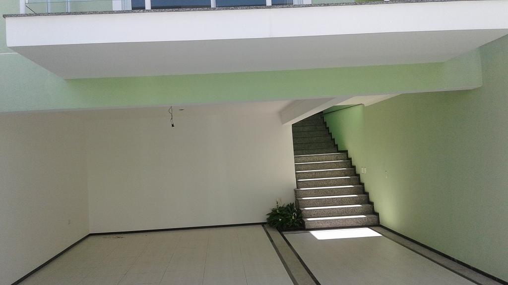 City Campo Grande - Casa 3 Dorm, City Campo Grande, São Paulo (5340) - Foto 2