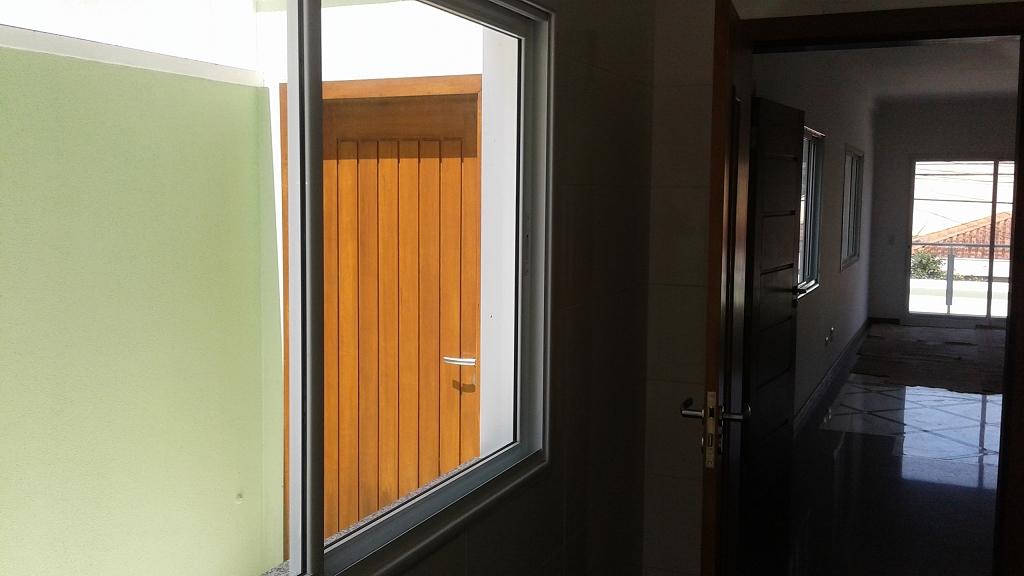 City Campo Grande - Casa 3 Dorm, City Campo Grande, São Paulo (5340) - Foto 8