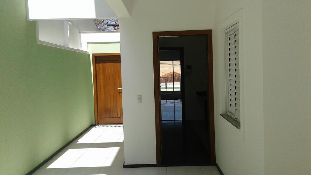 City Campo Grande - Casa 3 Dorm, City Campo Grande, São Paulo (5340) - Foto 9