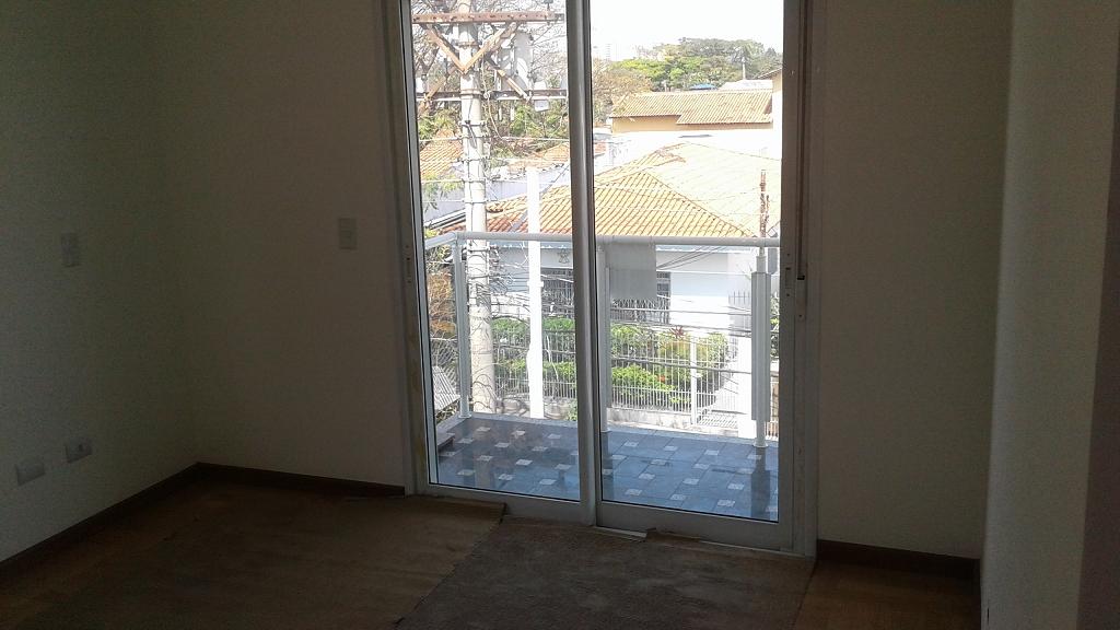 City Campo Grande - Casa 3 Dorm, City Campo Grande, São Paulo (5340) - Foto 11