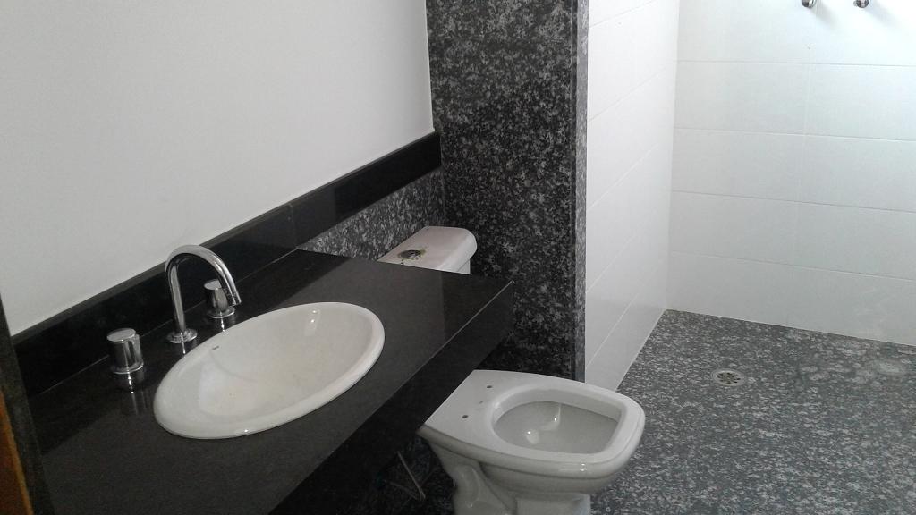 City Campo Grande - Casa 3 Dorm, City Campo Grande, São Paulo (5340) - Foto 16