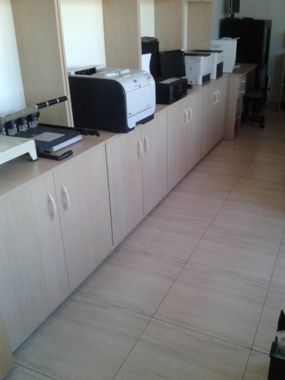 Indianópolis Office Center - Sala, Vila Monte Alegre, São Paulo (5343) - Foto 3