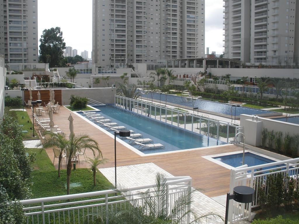 NovaVida Imóveis - Apto 3 Dorm, São Paulo (5347) - Foto 14