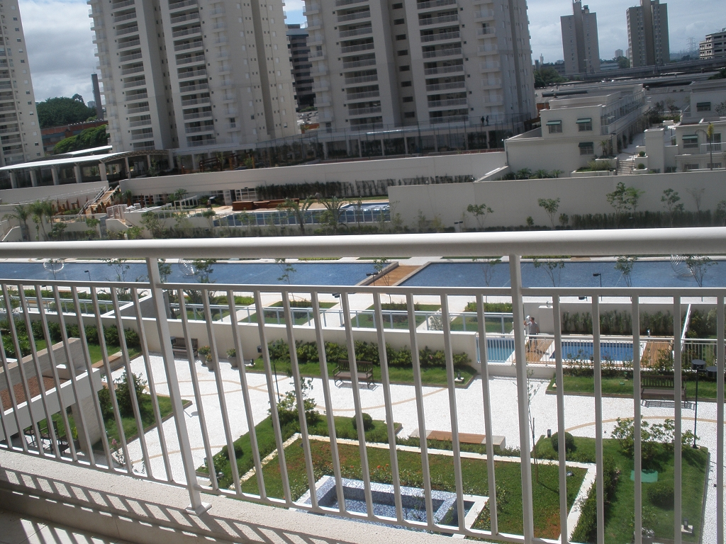 NovaVida Imóveis - Apto 3 Dorm, São Paulo (5347) - Foto 19