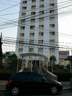 Apto 3 Dorm, Santo Amaro, São Paulo (5353) - Foto 9