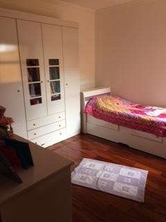 Casa 4 Dorm, Jardim Santa Cruz (campo Grande), São Paulo (5354) - Foto 8