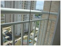 Reserva dos Lagos - Apto 2 Dorm, Jurubatuba, São Paulo (5362) - Foto 4