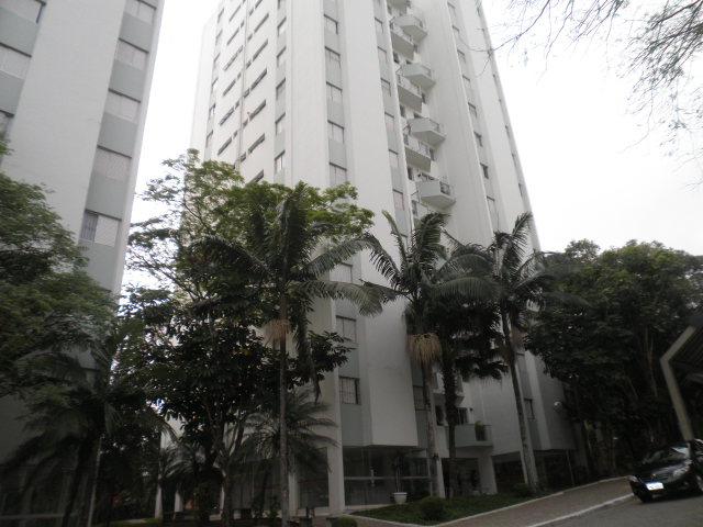 Bosque do Sul - Apto 3 Dorm, Jd. Marajoara, São Paulo (5346) - Foto 14