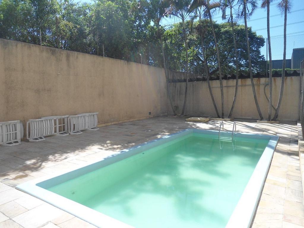 Residencial Flórida - Apto 2 Dorm, Guarapiranga, São Paulo (5397) - Foto 11