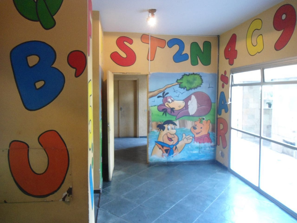 Residencial Flórida - Apto 2 Dorm, Guarapiranga, São Paulo (5397) - Foto 12