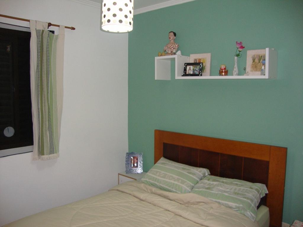 Costa Azurra - Apto 2 Dorm, Jd. Marajoara, São Paulo (5370) - Foto 7