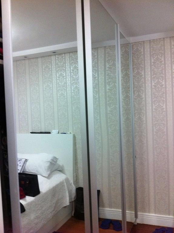 Cond. Terrara - Apto 3 Dorm, Jd. Umuarama, São Paulo (5375) - Foto 9