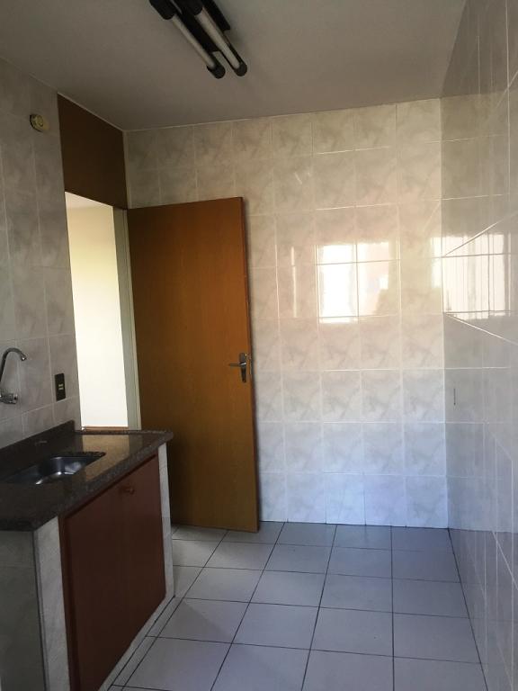 Cond. Vila Inglesa - Apto 2 Dorm, Vila Inglesa, São Paulo (5377) - Foto 3