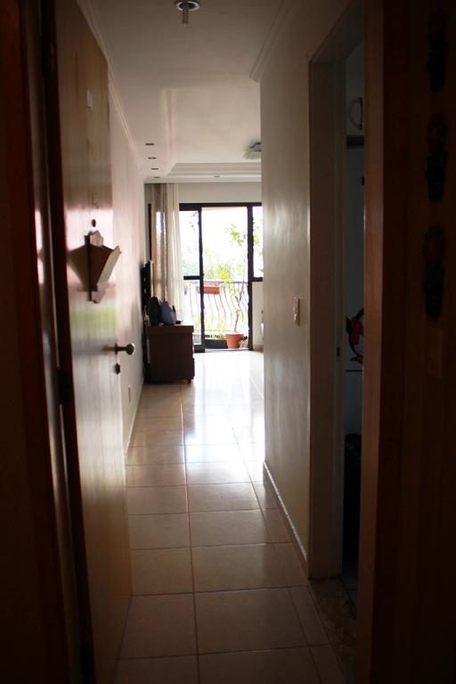 Apto 3 Dorm, Jardim Itapeva, São Paulo (5385)
