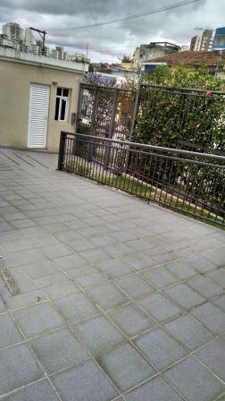 Villa Taquaral - Casa 2 Dorm, Jd. Marajoara, São Paulo (5398) - Foto 20
