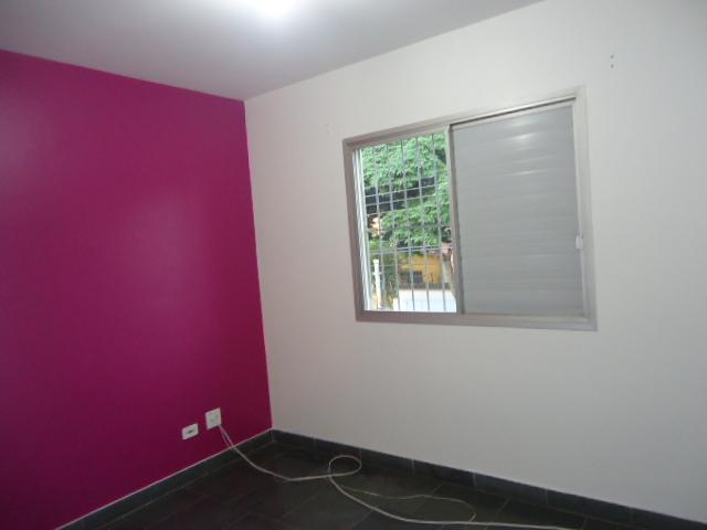 Saint Legier - Apto 2 Dorm, Vila São Pedro, São Paulo (5558) - Foto 4