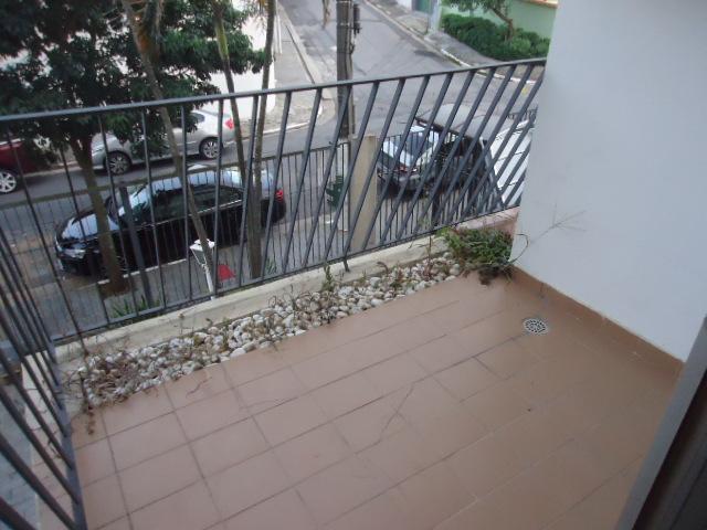 Saint Legier - Apto 2 Dorm, Vila São Pedro, São Paulo (5558) - Foto 5