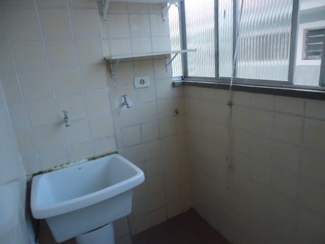 Saint Legier - Apto 2 Dorm, Vila São Pedro, São Paulo (5558) - Foto 8