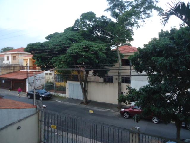 Saint Legier - Apto 2 Dorm, Vila São Pedro, São Paulo (5558) - Foto 10
