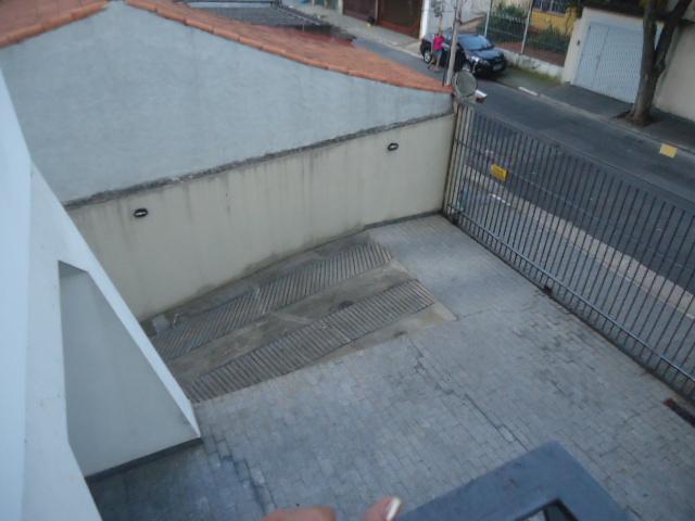 Saint Legier - Apto 2 Dorm, Vila São Pedro, São Paulo (5558) - Foto 15
