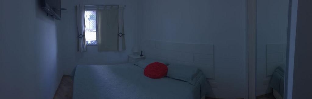Residencial Marajoara - Apto 3 Dorm, Jardim Marajoara, São Paulo - Foto 13