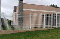 Jardim Petrópolis