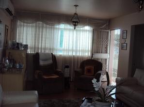 Ver mais detalhes de Apartamento com 3 Dormitórios  em São José - Cruz Alta/RS