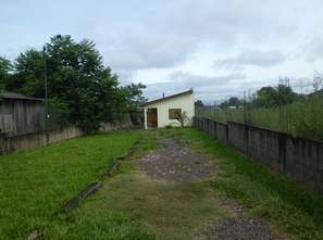 Ver mais detalhes de Casa com 2 Dormitórios  em Farroupilha - Cruz Alta/RS