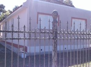 Ver mais detalhes de Casa com 3 Dormitórios  em CENTRO - Cruz Alta/RS