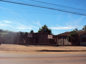 Ver mais detalhes de Casa com 3 Dormitórios  em Farroupilha - Cruz Alta/RS