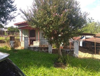 Ver mais detalhes de Casa com 2 Dormitórios  em Santo Antônio - Cruz Alta/RS