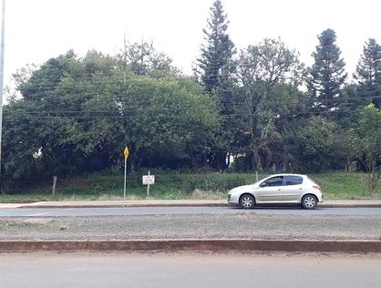 Ver mais detalhes de Terreno com 0 Dormitórios  em Boa Parada - Cruz Alta/RS
