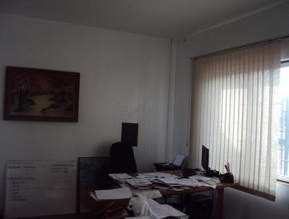 Ver mais detalhes de Casa com 4 Dormitórios  em Brenner - Cruz Alta/RS