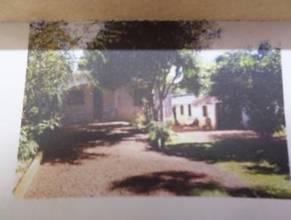 Ver mais detalhes de Rural com 2 Dormitórios  em RURAL - Palmeira das Missões/RS