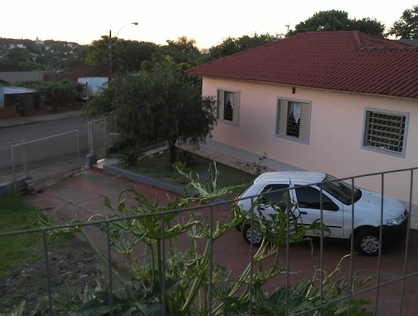 Ver mais detalhes de Casa com 3 Dormitórios  em BURTET - Ijuí/RS
