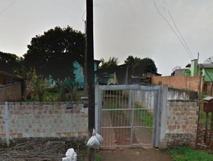 Ver mais detalhes de Casa com 2 Dormitórios  em Santa Rita - Cruz Alta/RS